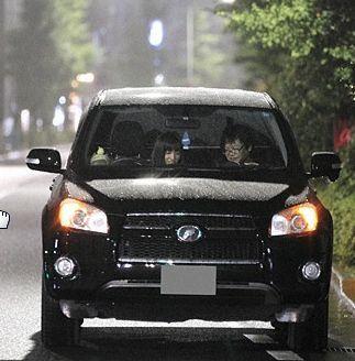 尾野真千子・ほっしゃん (1).JPG